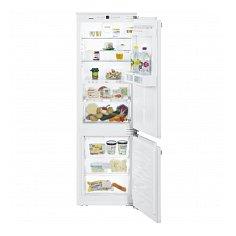 ICBS322421 LIEBHERR Inbouw koelkasten vanaf 178 cm