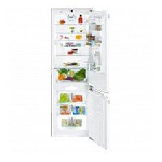 ICN337620 LIEBHERR Inbouw koelkasten vanaf 178 cm