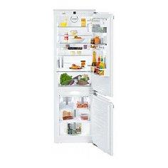 ICN338620 LIEBHERR Inbouw koelkasten vanaf 178 cm