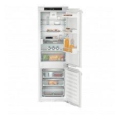 ICND512320 LIEBHERR Inbouw koelkast vanaf 178 cm