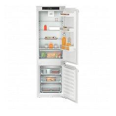 ICNF510320 LIEBHERR Inbouw koelkast vanaf 178 cm