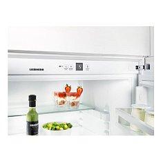 ICNP336620 LIEBHERR Inbouw koelkast vanaf 178 cm