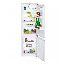 ICP333421 LIEBHERR Inbouw koelkasten vanaf 178 cm
