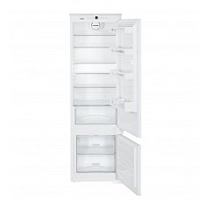 ICS323420 LIEBHERR Inbouw koelkasten vanaf 178 cm