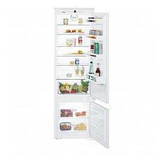 ICS323421 LIEBHERR Inbouw koelkast vanaf 178 cm