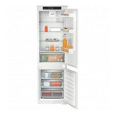 ICSE510320 LIEBHERR Inbouw koelkast vanaf 178 cm