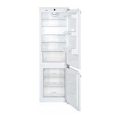 ICU332420 LIEBHERR Inbouw koelkasten vanaf 178 cm