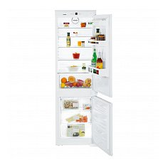 ICUNS332420 LIEBHERR Inbouw koelkasten vanaf 178 cm