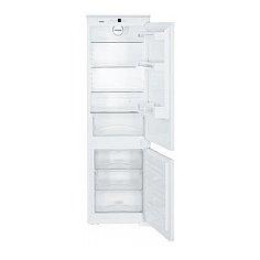 ICUS332420 LIEBHERR Inbouw koelkast vanaf 178 cm