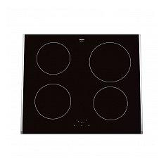 IDK465ONY PELGRIM Inductie kookplaat tbv oven
