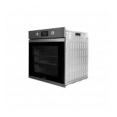 IFW3841CIX INDESIT Solo oven