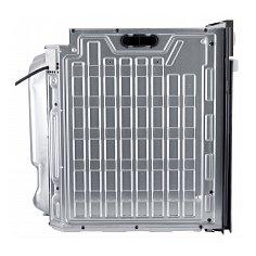 IFW3844PIX INDESIT Inbouw oven