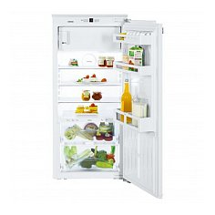 IK232420 LIEBHERR Inbouw koelkasten rond 122 cm