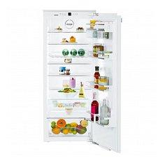 IK276021 LIEBHERR Inbouw koelkast rond 140 cm