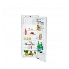 IK276420 LIEBHERR Inbouw koelkasten rond 140 cm