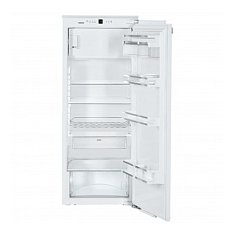 IK276420 LIEBHERR Inbouw koelkast rond 140 cm