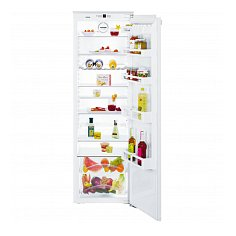 IK352020 LIEBHERR Inbouw koelkasten vanaf 178 cm