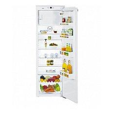 IK352420 LIEBHERR Inbouw koelkasten vanaf 178 cm