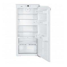 IKB232021 LIEBHERR Inbouw koelkasten rond 122 cm