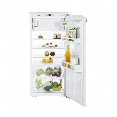 IKB232421 LIEBHERR Inbouw koelkasten rond 122 cm