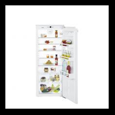 IKB272021 LIEBHERR Inbouw koelkasten rond 140 cm