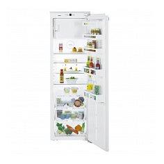 IKB352421 LIEBHERR Inbouw koelkasten vanaf 178 cm