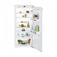 IKBP232022 LIEBHERR Inbouw koelkast rond 122 cm