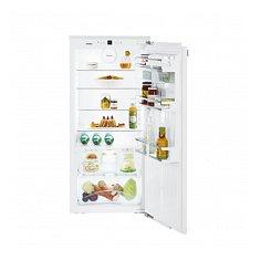 IKBP236021 LIEBHERR Inbouw koelkasten rond 122 cm