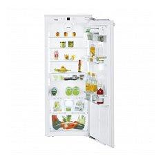 IKBP277021 LIEBHERR Inbouw koelkasten rond 140 cm