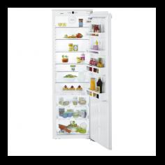 IKBP352021 LIEBHERR Inbouw koelkasten vanaf 178 cm