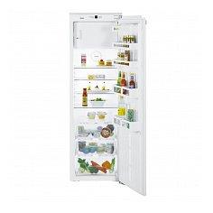 IKBP352421 LIEBHERR Inbouw koelkasten vanaf 178 cm