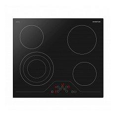 IKC6031 INVENTUM Keramische kookplaat