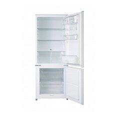 IKE259022T KUPPERSBUSCH Inbouw koelkasten rond 140 cm