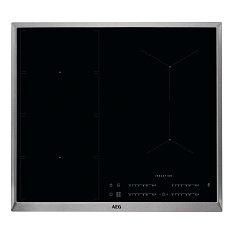 IKE64471XB AEG Inductie kookplaat