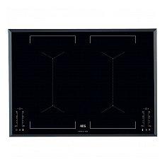IKE7445SFB AEG Inductie kookplaat