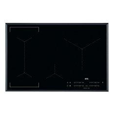 IKE84445FB AEG Inductie kookplaat
