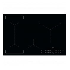 IKE84445IB AEG Inductie kookplaat