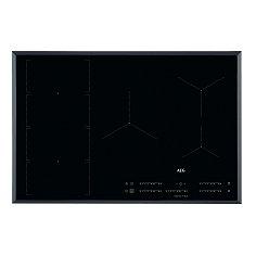 IKE85471FB AEG Inductie kookplaat