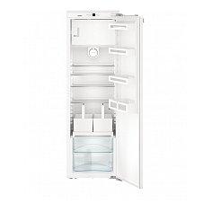 IKF351420 LIEBHERR Inbouw koelkasten vanaf 178 cm