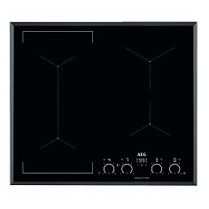 IKK64540FB AEG Inductie kookplaat