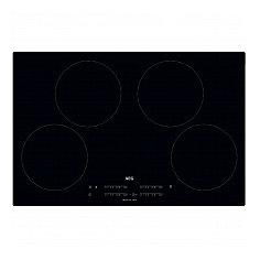 IKK84401CB AEG Inductie kookplaat