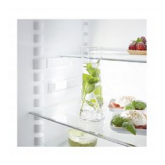 IKP162020 LIEBHERR Inbouw koelkasten t/m 88 cm