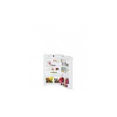 IKP166020 LIEBHERR Inbouw koelkasten t/m 88 cm