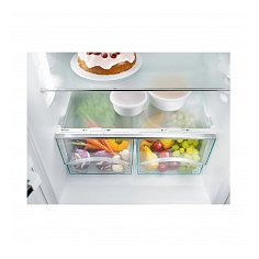 IKP166421 LIEBHERR Inbouw koelkast t/m 88 cm