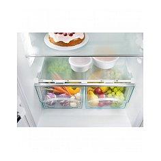 IKP192020 LIEBHERR Inbouw koelkasten rond 102 cm