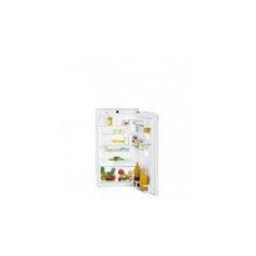 IKP196020 LIEBHERR Inbouw koelkasten rond 102 cm