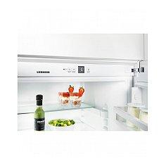 IKP232020 LIEBHERR Inbouw koelkasten rond 122 cm