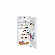 IKP232061 LIEBHERR Inbouw koelkast rond 122 cm