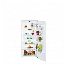 IKP236060 LIEBHERR Inbouw koelkasten rond 122 cm