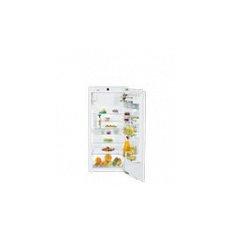 IKP236420 LIEBHERR Inbouw koelkast rond 122 cm